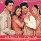 Koi Mere Dil Mein Hai Song