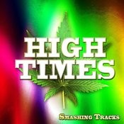 High Times - Smashing Tracks Songs