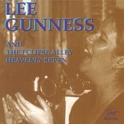 Lee Gunness And The Eclipse Alley Heavenly Seven Songs
