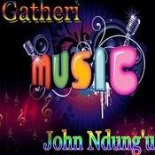 Gatheri Songs