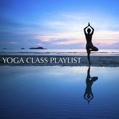 Yoga Class Playlist Songs