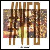 #VFD Songs