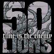 Time Is The Enemy Songs