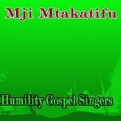 Dalili Zimetimia Song