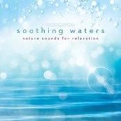 Soothing Waters Songs