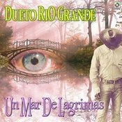 Un Mar De Lagrimas Songs