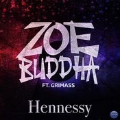 Hennessy Songs