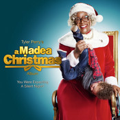 Tyler Perry's A Madea Christmas Album (Original Motion Picture Soundtrack) Songs