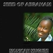Seed Of Abraham Songs
