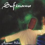 Sufiname Songs