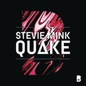 Quake (Audio) Songs