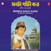 Monta Khati Karo Songs