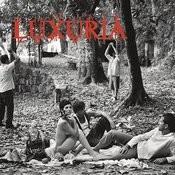 Luxúria Songs