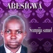 Abesigwa Songs