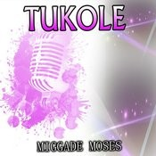 Tukole Songs