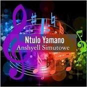Ntulo Yamano, Pt. 1 Song
