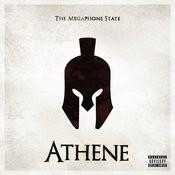 Athene Songs