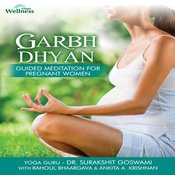 Garbh Dhyan Meditaion - English Song