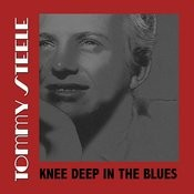 Knee Deep In The Blues Songs