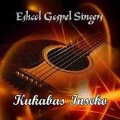 Kukabas Inseko, Pt. 9 Song
