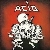 Acid Songs