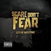 City Of Skeletons Songs