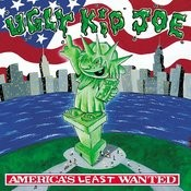 America's Least Wanted Songs