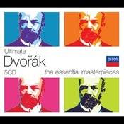 Ultimate Dvorak Songs