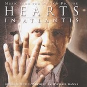 Hearts in Atlantis - Motion Picture Soundtrack Songs