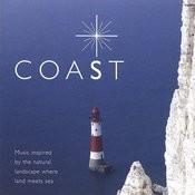 Coast Songs
