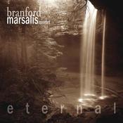 Eternal Songs