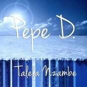 Talela Nzambe Songs