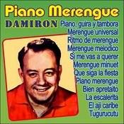 Piano Merengue Songs