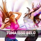 Toma Isso Belo Songs
