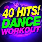 Heroes (We Could Be) [Workout Mix 130 Bpm] MP3 Song Download- 40