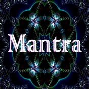 Sai Mantra Mix Song