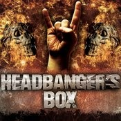 Headbanger's Box Songs