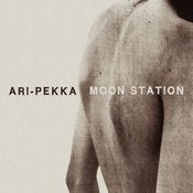 Moon Station Song