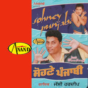 Shohney Punjabi Songs