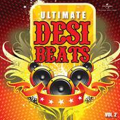 Ultimate Desi Beats (Vol. 2) Songs