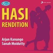 Hasi (Rendition) Song