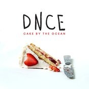 Cake By The Ocean Song