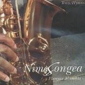 Nimesongea Songs