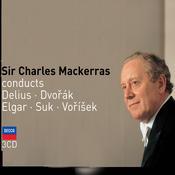 Sir Charles Mackerras: A Portrait Songs