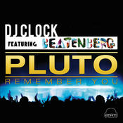 Pluto (Remember You) Songs