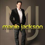 Manie Jackson Songs