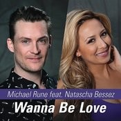 Wanna Be Loved Songs