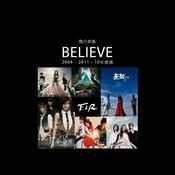Believe (Best of F.I.R. 2004-2011) Songs
