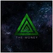 The Money (Radio Edit) Song