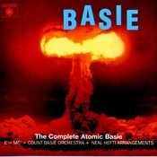 The Complete Atomic Basie Songs